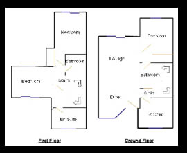 Flash Floor Plans House Plans Home Designs